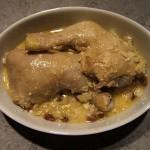 hahnchenschenkel-w800-w800 (Indische Hühnerschenkel mit Joghurtsauce)