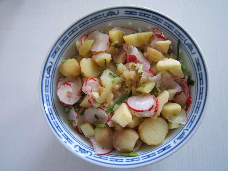 kartoffel-radieschen-salat-w800