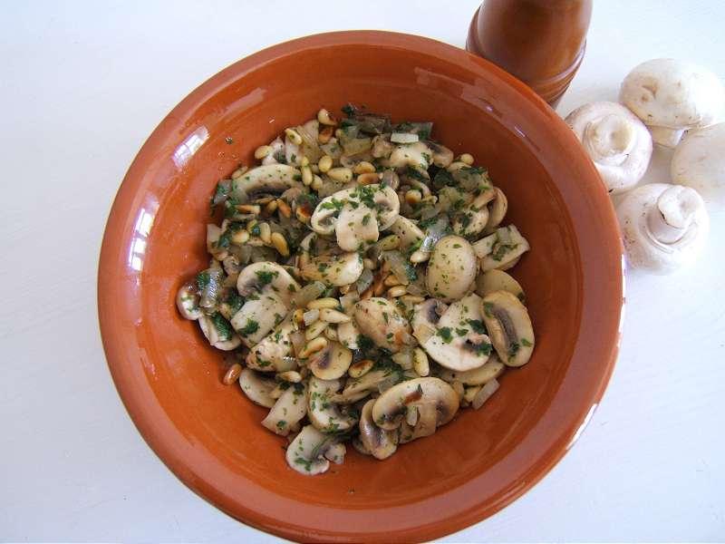 gebratene-champignons-w800