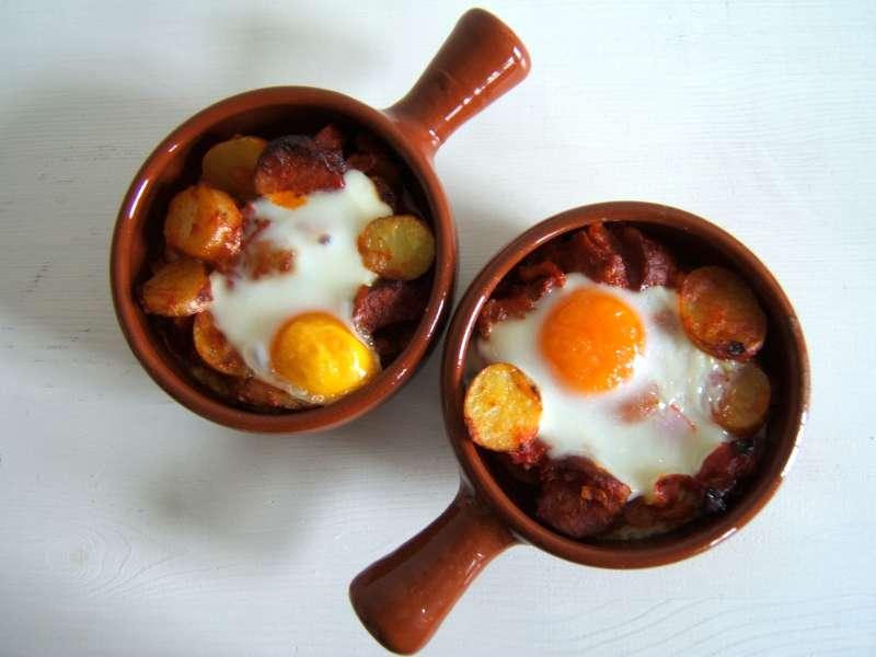 spanische-bratkartoffeln