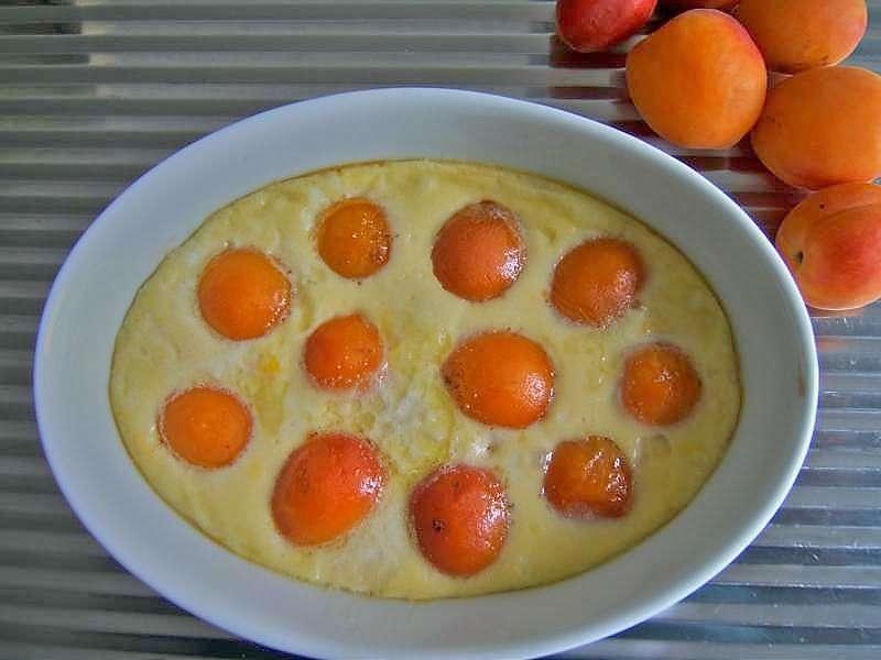 gebackene-aprikosen