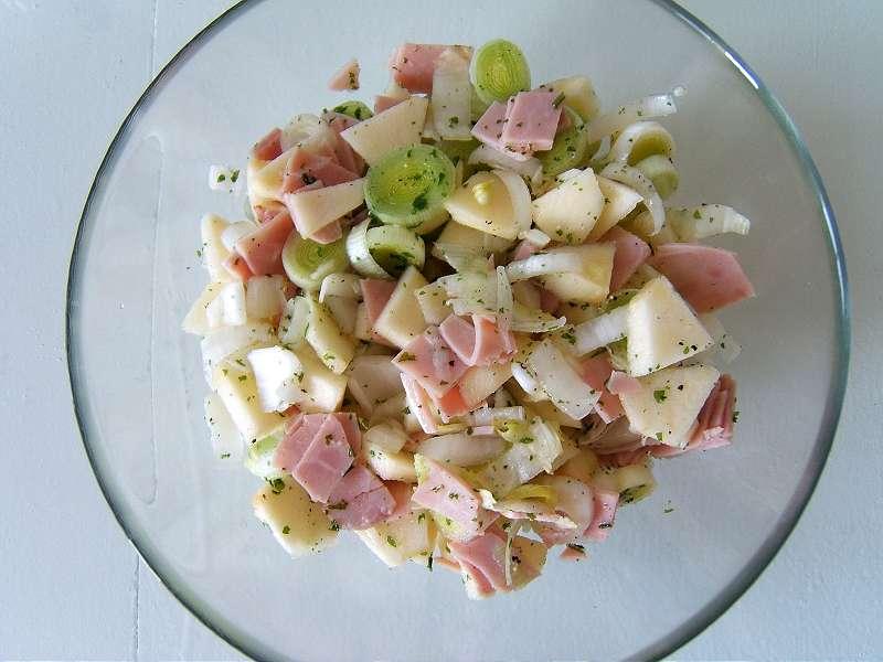 chicoree-porree-salat