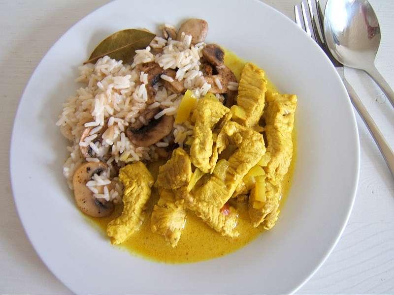 schweinegeschnetzeltes-mit-curry