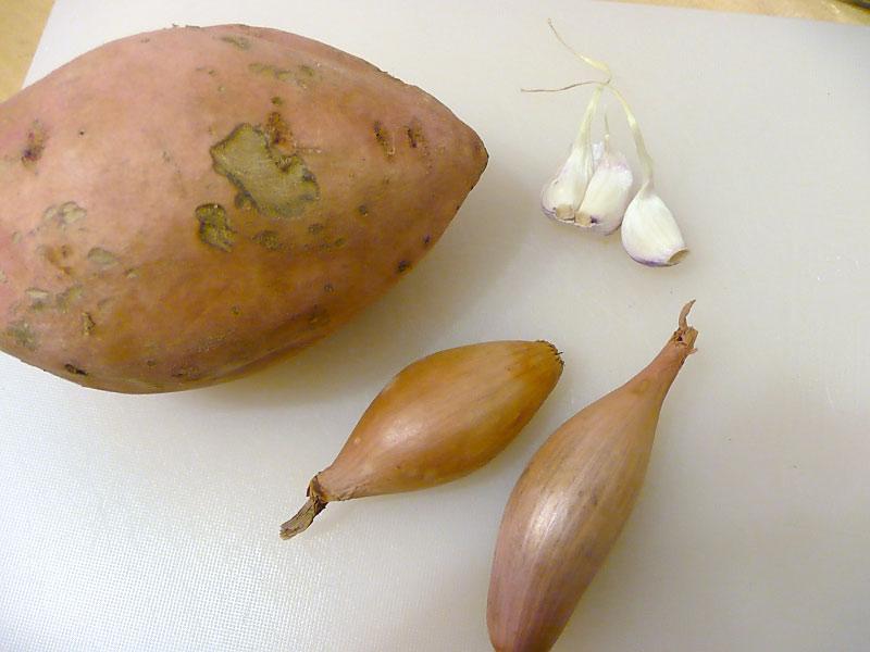 maispfannkuchen-mit-suesskartoffel-zutaten1