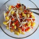 Mango-Mungo-Salat_ji-W800 (Mango-Mungo Salat)