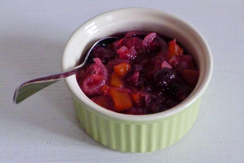 Cranberry-Mango-Chutney_ji-W800