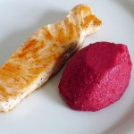 Mousse aus roter Bete_ji-W800 (Mousse aus roter Bete)