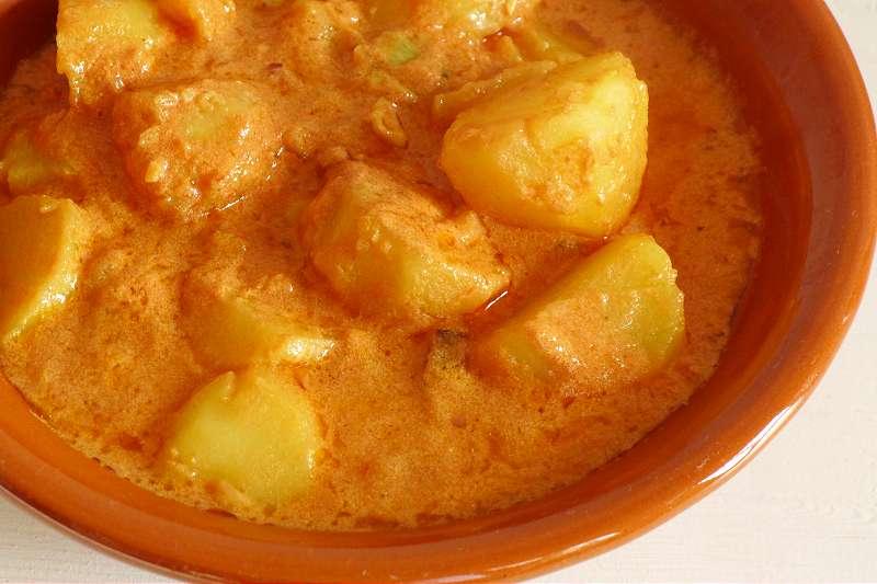 Indisches Kartoffelcurry_ji-W800