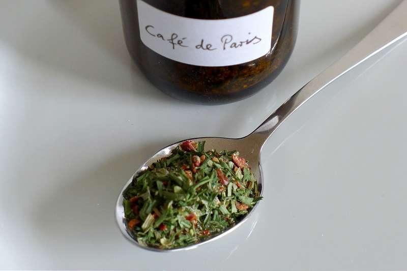 Café de Paris_ji-W800