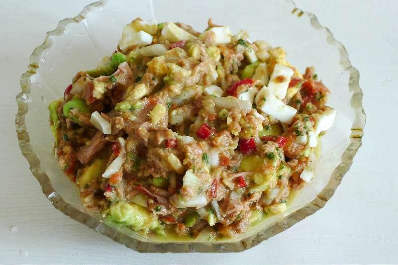 Avocado-Thunfischsalat_ji-W800
