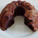 Schokoladen-Gugelhupf mit roter Bete_ji-W800 (Schokoladen-Gugelhupf mit roter Bete)