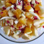 Orangen-Fenchelsalat mit Granatpfelkernen_ji-W800 (Orangen-Fenchelsalat mit Granatapfelkernen)